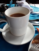 Tea in Thika